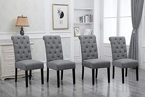 dining chair-1.jpg