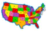 united states.jpeg
