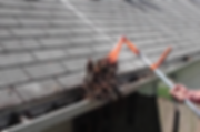 gutter cleaning business-3.png