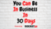 Be in business in 30 days-3 tiny.png
