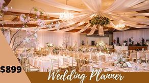 Banner-Wedding Planner.jpg