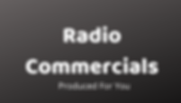 Radio commercials banner.png