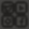 facebook-twitter-instagram-logo-png-6.pn