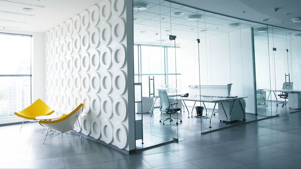 office_work_interior_walls_80538_1920x10
