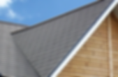 roofing-2.png
