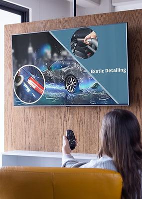 TV mock up automotive-3-tiny-1.jpg