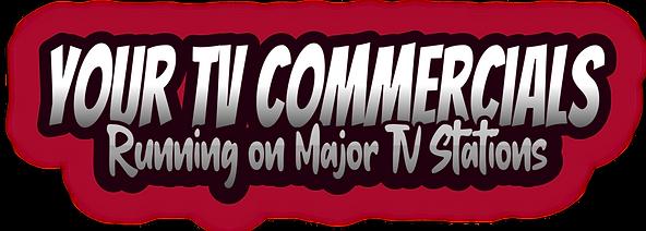 website-major Tv stations-reduced.png