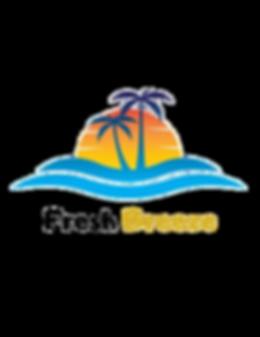 Fresh Breeze logo-tran-10.png