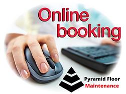 Pyramid Floor Maintenance.png