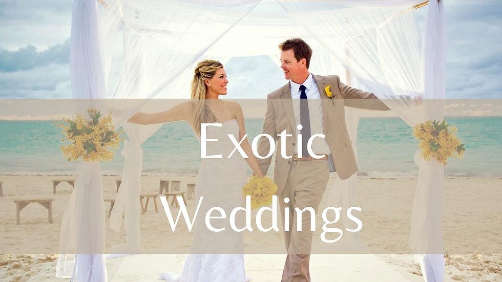 Exotic Weddings.jpg