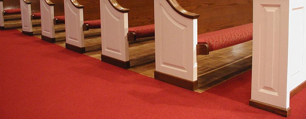 carpet inside a church.jpg