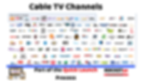 9-Tv Channels.png