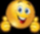 thumbs-up-emoji-transparent-tiny.png