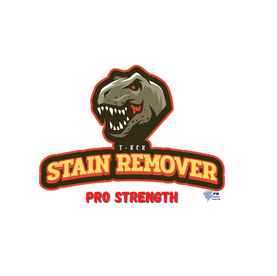 Stain Remover     Professional strength