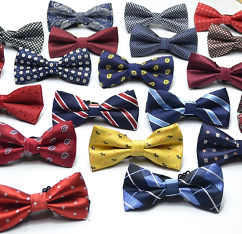 rocket30 mens bow ties turnkey online store.png