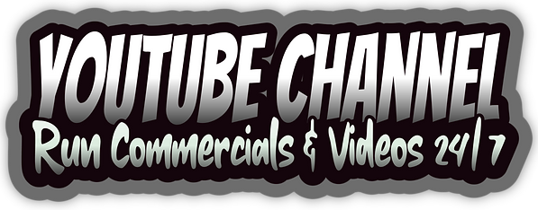 youtube channel-1 reduced.png
