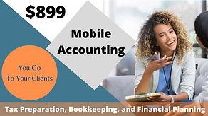 Banner-Mobile Accounting.jpg