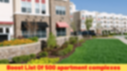 500 apartment complexes list-tiny.png