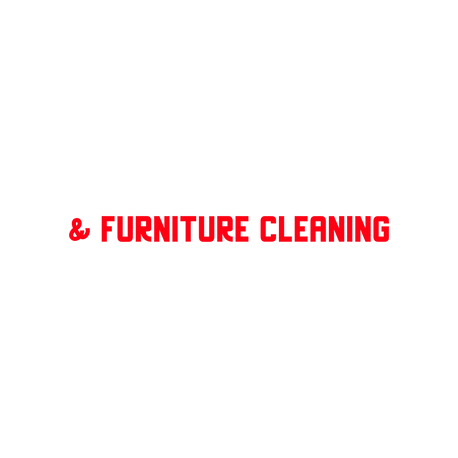 furniture cleaning.png