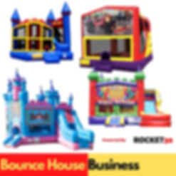 Bounce House Business-2.jpg