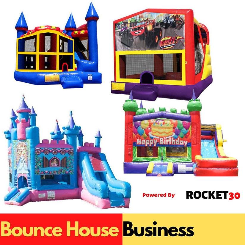 Bounce House Business-2.jpg