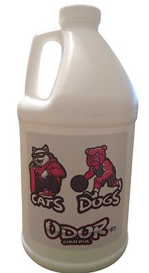 pet odor control-bottle.png