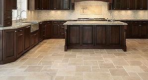 tile floor-2.jpg