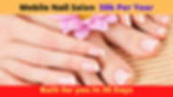 nail salon banner for main page-1-tiny.p