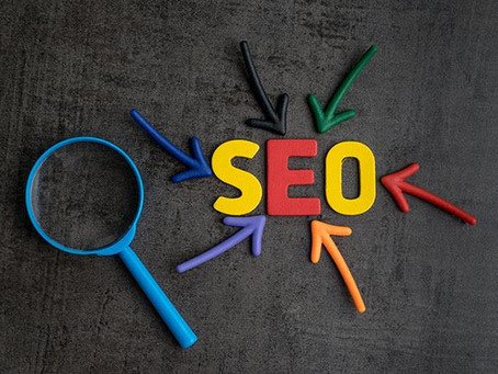 Why Businesses With Small Budgets Should Keep SEO