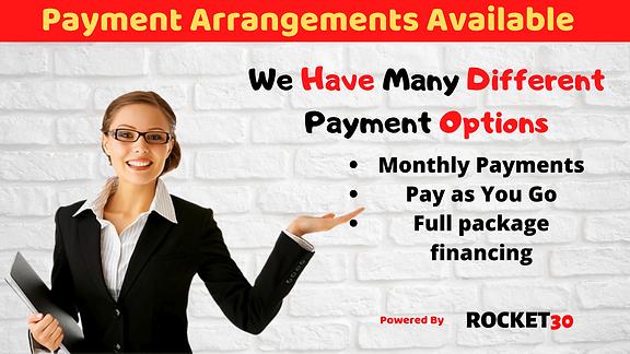 Payment Arrangements Available tiny.png