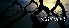 yoga wear Flowers-VAN Tiny.png