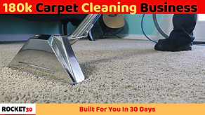 180k carpet cleaning business-1920-1080