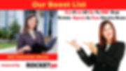 boost list- real estate agents-1.jpg