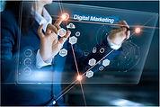 digital-marketing-2.jpg