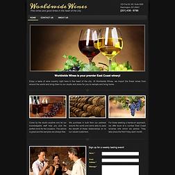 wine website.png