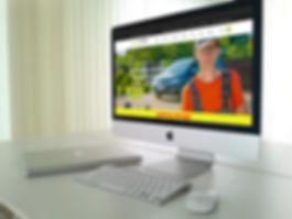 smartmockups-lawncare mock up-3.jpg