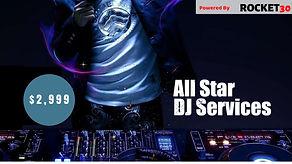 DJ--2.jpg