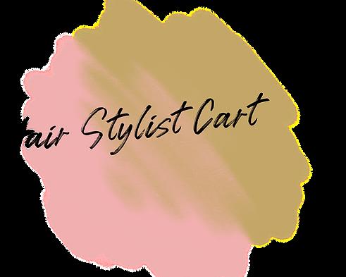hair Stylist Cart-trans-2.png