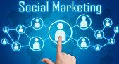 social-marketing-3.jpg