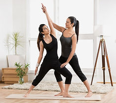 Yoga-All_SEO_Mobile.jpg