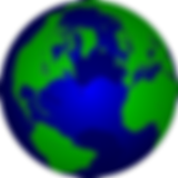 clipart-earth-4.png