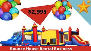 Banner-Bounce House Rental Business.jpg