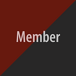 Icon_Member.png