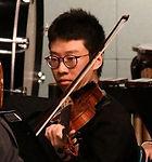 Kevin Lui Kwong-Yi.jpeg
