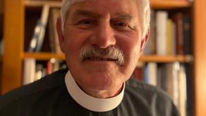 Pentecost Mission