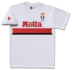 AC Milan 1994 - Motta No.7 Donadoni