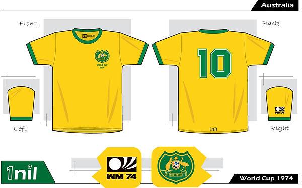Brazil 1982 - No.10 Zico