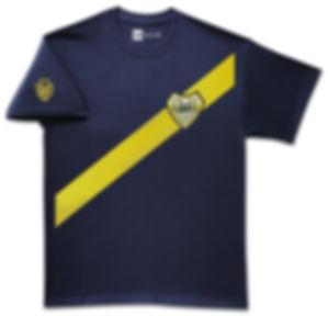 Boca Juniors 1920