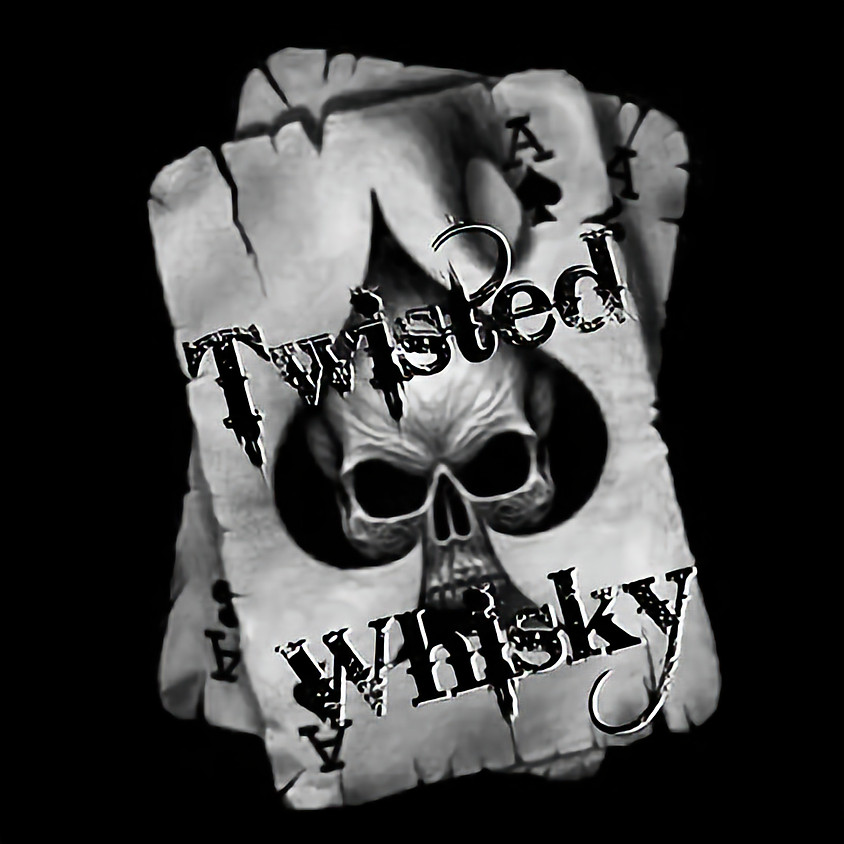 Twisted Whisky