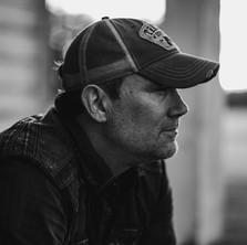 Friday - Scott Sean White